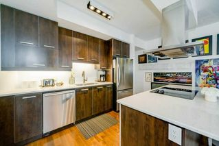 Photo 8: 1102 38 The Esplanade Avenue in Toronto: Waterfront Communities C8 Condo for sale (Toronto C08)  : MLS®# C4407014