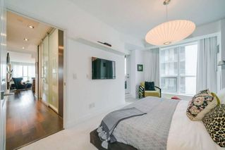 Photo 12: 1102 38 The Esplanade Avenue in Toronto: Waterfront Communities C8 Condo for sale (Toronto C08)  : MLS®# C4407014