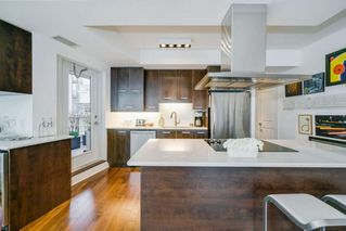 Photo 7: 1102 38 The Esplanade Avenue in Toronto: Waterfront Communities C8 Condo for sale (Toronto C08)  : MLS®# C4407014