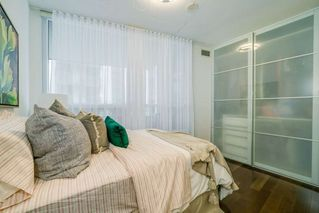 Photo 17: 1102 38 The Esplanade Avenue in Toronto: Waterfront Communities C8 Condo for sale (Toronto C08)  : MLS®# C4407014