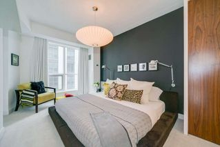 Photo 10: 1102 38 The Esplanade Avenue in Toronto: Waterfront Communities C8 Condo for sale (Toronto C08)  : MLS®# C4407014