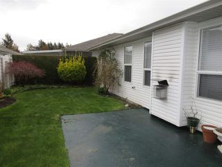 "Photo 10: 32 9102 HAZEL Street in Chilliwack: Chilliwack E Young-Yale House for sale in ""THE HORIZON"" : MLS®# R2356831"