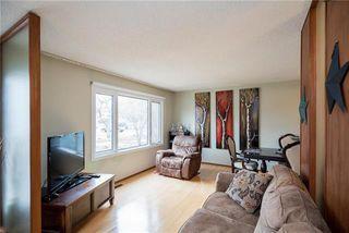 Photo 2: 29 Heritage Boulevard in Winnipeg: Heritage Park Residential for sale (5H)  : MLS®# 1908149