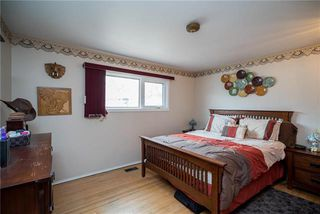 Photo 9: 29 Heritage Boulevard in Winnipeg: Heritage Park Residential for sale (5H)  : MLS®# 1908149