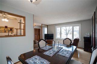 Photo 4: 29 Heritage Boulevard in Winnipeg: Heritage Park Residential for sale (5H)  : MLS®# 1908149