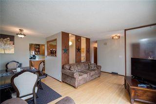 Photo 3: 29 Heritage Boulevard in Winnipeg: Heritage Park Residential for sale (5H)  : MLS®# 1908149