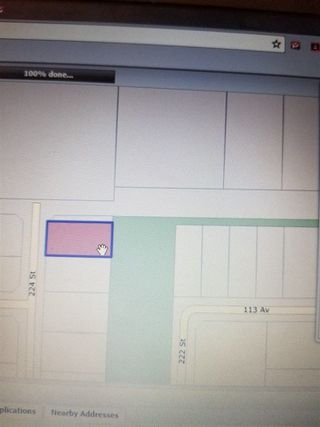 Photo 2: 11333 224 Street in Edmonton: Zone 59 Land Commercial for sale : MLS®# E4151571