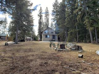 Photo 23: 4933 TUNKWA LAKE ROAD in Kamloops: Cherry Creek/Savona Recreational for sale : MLS®# 150747