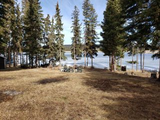 Photo 22: 4933 TUNKWA LAKE ROAD in Kamloops: Cherry Creek/Savona Recreational for sale : MLS®# 150747
