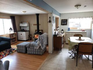 Photo 8: 4933 TUNKWA LAKE ROAD in Kamloops: Cherry Creek/Savona Recreational for sale : MLS®# 150747