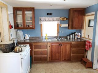 Photo 3: 4933 TUNKWA LAKE ROAD in Kamloops: Cherry Creek/Savona Recreational for sale : MLS®# 150747