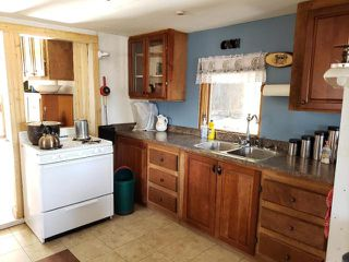 Photo 4: 4933 TUNKWA LAKE ROAD in Kamloops: Cherry Creek/Savona Recreational for sale : MLS®# 150747