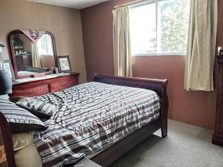 Photo 12: 4933 TUNKWA LAKE ROAD in Kamloops: Cherry Creek/Savona Recreational for sale : MLS®# 150747