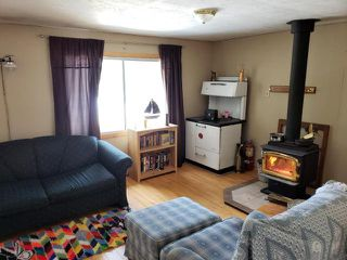 Photo 6: 4933 TUNKWA LAKE ROAD in Kamloops: Cherry Creek/Savona Recreational for sale : MLS®# 150747