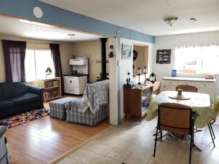 Photo 9: 4933 TUNKWA LAKE ROAD in Kamloops: Cherry Creek/Savona Recreational for sale : MLS®# 150747
