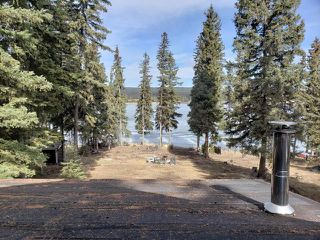 Photo 21: 4933 TUNKWA LAKE ROAD in Kamloops: Cherry Creek/Savona Recreational for sale : MLS®# 150747