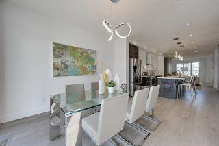 Photo 11: 10817 75 Avenue in Edmonton: Zone 15 House for sale : MLS®# E4151807