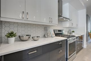 Photo 9: 10817 75 Avenue in Edmonton: Zone 15 House for sale : MLS®# E4151807