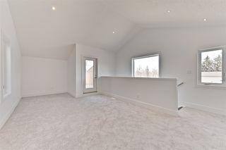 Photo 25: 10817 75 Avenue in Edmonton: Zone 15 House for sale : MLS®# E4151807
