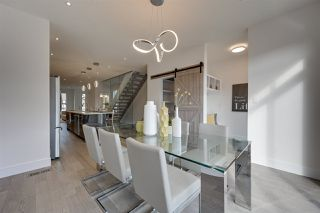 Photo 10: 10817 75 Avenue in Edmonton: Zone 15 House for sale : MLS®# E4151807