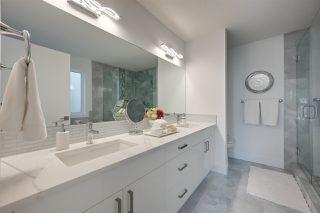 Photo 18: 10817 75 Avenue in Edmonton: Zone 15 House for sale : MLS®# E4151807