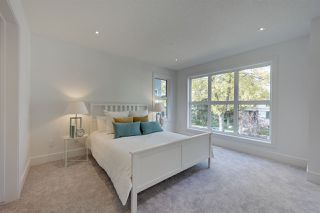 Photo 15: 10817 75 Avenue in Edmonton: Zone 15 House for sale : MLS®# E4151807