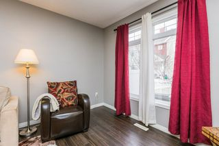 Photo 6: 157 1804 70 Street in Edmonton: Zone 53 Townhouse for sale : MLS®# E4151950