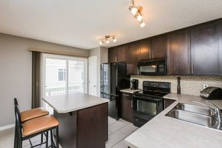 Photo 10: 157 1804 70 Street in Edmonton: Zone 53 Townhouse for sale : MLS®# E4151950