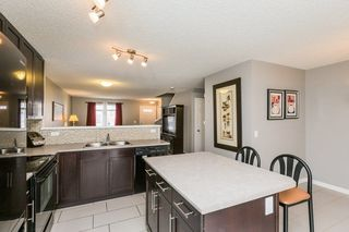 Photo 12: 157 1804 70 Street in Edmonton: Zone 53 Townhouse for sale : MLS®# E4151950