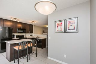 Photo 17: 157 1804 70 Street in Edmonton: Zone 53 Townhouse for sale : MLS®# E4151950