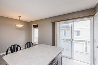 Photo 14: 157 1804 70 Street in Edmonton: Zone 53 Townhouse for sale : MLS®# E4151950