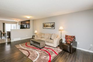Photo 5: 157 1804 70 Street in Edmonton: Zone 53 Townhouse for sale : MLS®# E4151950
