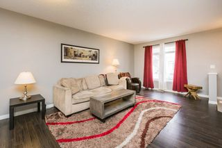 Photo 4: 157 1804 70 Street in Edmonton: Zone 53 Townhouse for sale : MLS®# E4151950