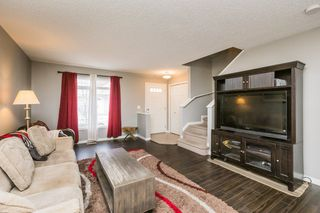Photo 7: 157 1804 70 Street in Edmonton: Zone 53 Townhouse for sale : MLS®# E4151950