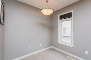 Photo 15: 157 1804 70 Street in Edmonton: Zone 53 Townhouse for sale : MLS®# E4151950