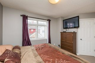 Photo 20: 157 1804 70 Street in Edmonton: Zone 53 Townhouse for sale : MLS®# E4151950