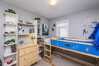 Photo 24: 157 1804 70 Street in Edmonton: Zone 53 Townhouse for sale : MLS®# E4151950