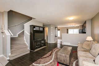 Photo 8: 157 1804 70 Street in Edmonton: Zone 53 Townhouse for sale : MLS®# E4151950