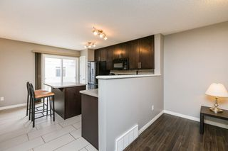 Photo 9: 157 1804 70 Street in Edmonton: Zone 53 Townhouse for sale : MLS®# E4151950