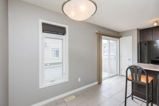 Photo 16: 157 1804 70 Street in Edmonton: Zone 53 Townhouse for sale : MLS®# E4151950