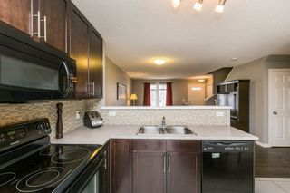 Photo 13: 157 1804 70 Street in Edmonton: Zone 53 Townhouse for sale : MLS®# E4151950