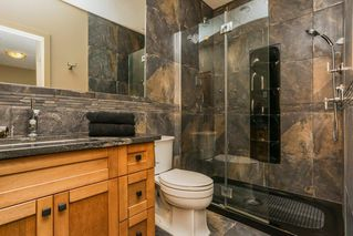 Photo 22: 404 Linksview Crescent: Rural Strathcona County House for sale : MLS®# E4152453