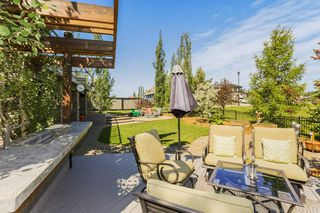 Photo 26: 404 Linksview Crescent: Rural Strathcona County House for sale : MLS®# E4152453