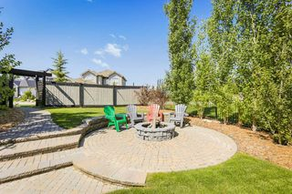 Photo 29: 404 Linksview Crescent: Rural Strathcona County House for sale : MLS®# E4152453