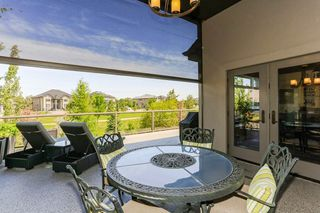 Photo 23: 404 Linksview Crescent: Rural Strathcona County House for sale : MLS®# E4152453
