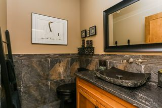 Photo 15: 404 Linksview Crescent: Rural Strathcona County House for sale : MLS®# E4152453
