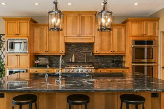 Photo 7: 404 Linksview Crescent: Rural Strathcona County House for sale : MLS®# E4152453