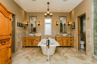Photo 11: 404 Linksview Crescent: Rural Strathcona County House for sale : MLS®# E4152453
