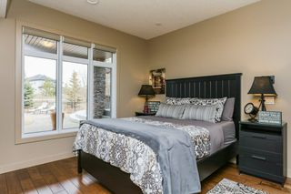 Photo 21: 404 Linksview Crescent: Rural Strathcona County House for sale : MLS®# E4152453