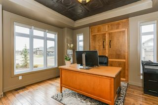 Photo 14: 404 Linksview Crescent: Rural Strathcona County House for sale : MLS®# E4152453